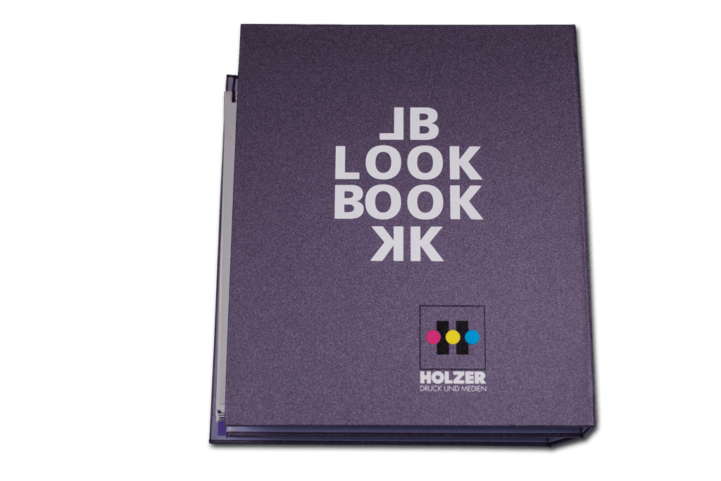 LED-UV - Lookbook